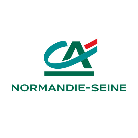 Crédit Agricole Normandie-Seine s'engage avec Cancer@Work