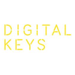 Digital Keys s'engage avec Cancer@Work