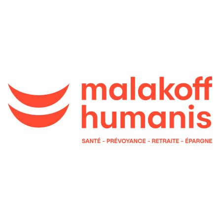 Malakoff Humanis s'engage avec Cancer@Work