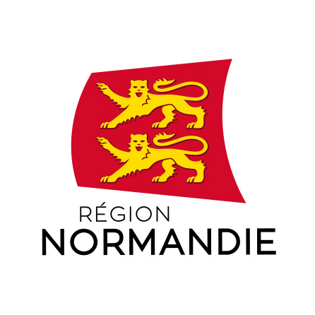 Région Normandie s'engage avec Cancer@Work