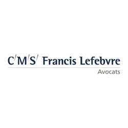 CMS Francis Lefebvre Avocats s'engage avec Cancer@Work