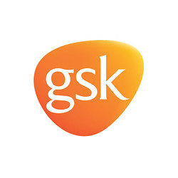 GSK s'engage avec Cancer@Work