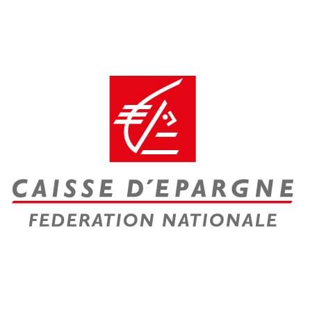 Caisse d'Épargne Fédération Nationale s'engage avec Cancer@Work