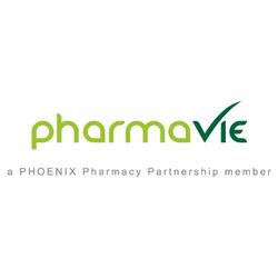 Pharmavie s'engage avec Cancer@Work