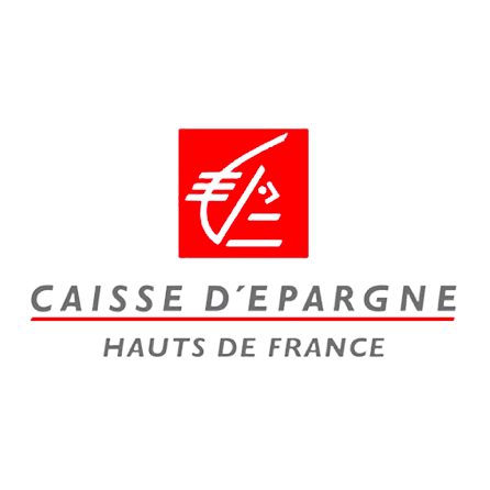 Caisse d'Epargne Hauts De France s'engage avec Cancer@Work