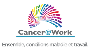 logo+baseline.png