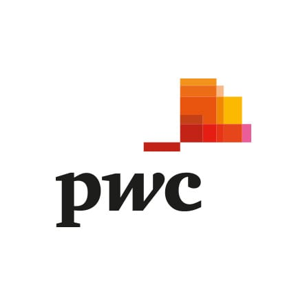 PWC s'engage avec Cancer@Work