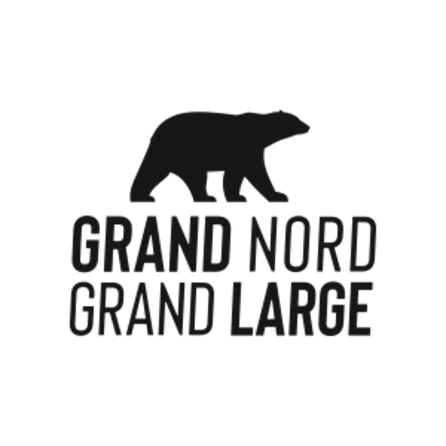 Grand Nord Grand Large s'engage avec Cancer@Work