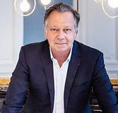 Philippe%2520Salle-officielle-2020-portr