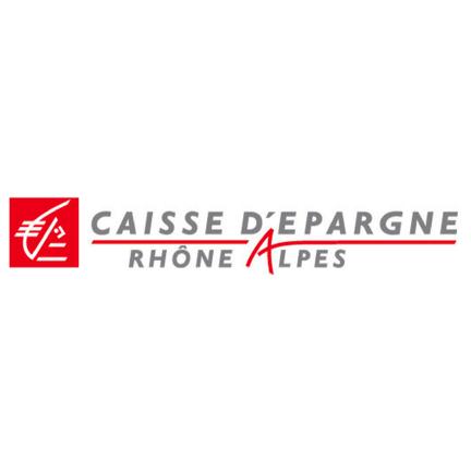 Caisse d'Epargne Rhône Alpes s'engage avec Cancer@Work