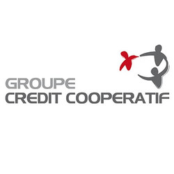 Groupe Coopératif s'engage avec Cancer@Work