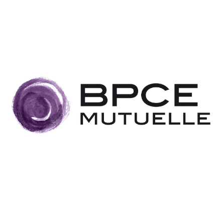 BPCE Mutuelle s'engage avec Cancer@Work