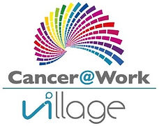 logo-sociabble-village