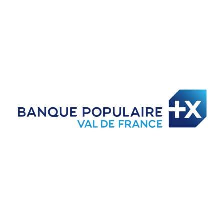 Banque Populaire Val de France s'engage avec Cancer@Work