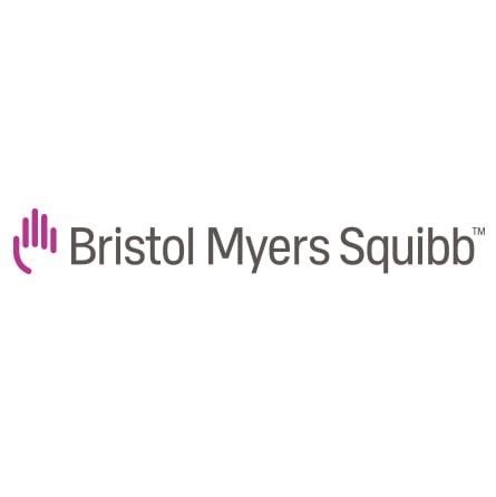 Bristol Myers Squibb s'engage avec Cancer@Work