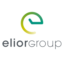 Elior Group s'engage avec Cancer@Work
