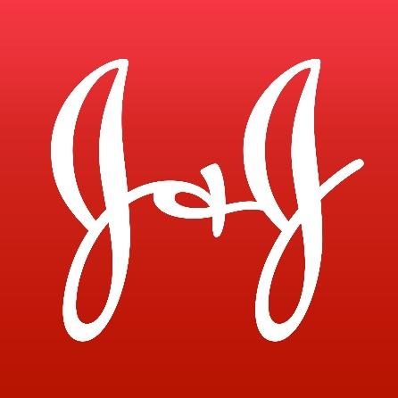 Johnson & Johnson s'engage avec Cancer@Work