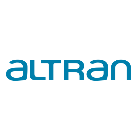 Altran s'engage avec Cancer@Work
