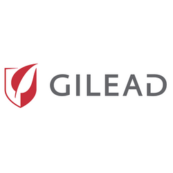 Gilead s'engage avec Cancer@Work