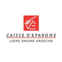 Caisse d'Epargne Loire Drome Ardèche s'engage avec Cancer@Work