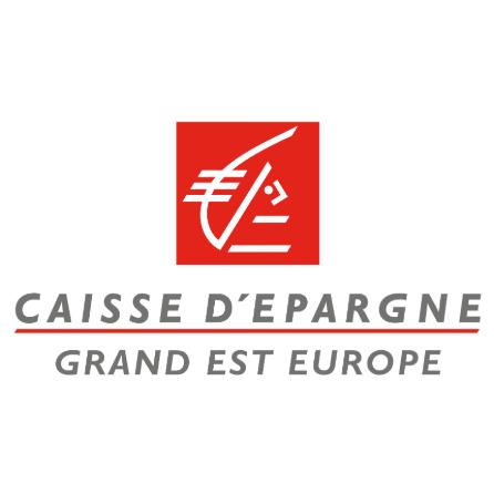 Caisse d'Épargne Grand Est Europe s'engage avec Cancer@Work