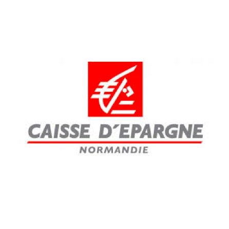 Caisse d'Epargne Normandie s'engage avec Cancer@Work
