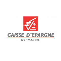 Caisse d'Epargne Normandie s'engage avec Cancer@Work