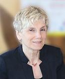 Présidente du Directoire Caisse d'Epargne Loire Centre - Administratrice Cancer@Work depuis 2018