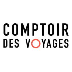 Comptoir des Voyages s'engage avec Cancer@Work