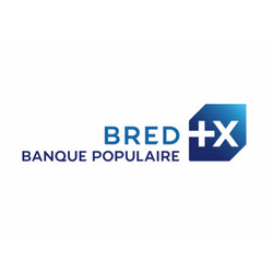 BRED s'engage avec Cancer@Work