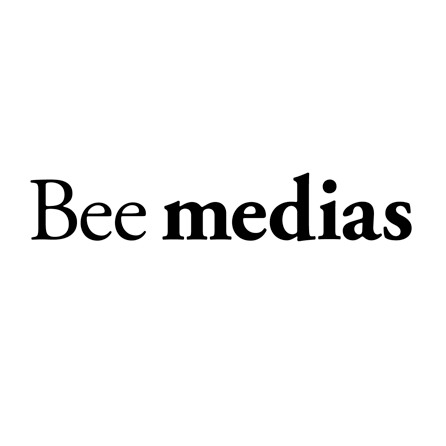 Bee medias s'engage avec Cancer@Work
