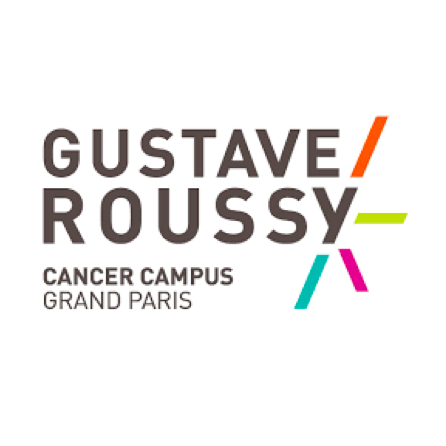 Gustave Roussy s'engage avec Cancer@Work