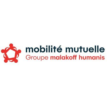 Mobilité Mutuelle s'engage avec Cancer@Work