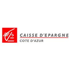 Caisse d'Épargne Côte d'Azur s'engage avec Cancer@Work