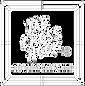 JCH%20Logo_edited.png
