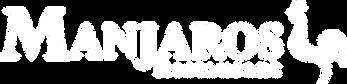 manjaros logo.png