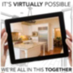 It's Virtually Possible.jpg