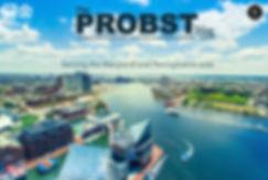 final_Probst Team_Bmore shot_with berksh
