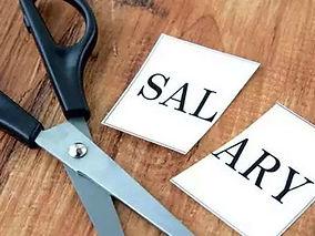 salary-cut-bccl.jpg
