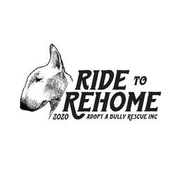 Ride logo online.jpg