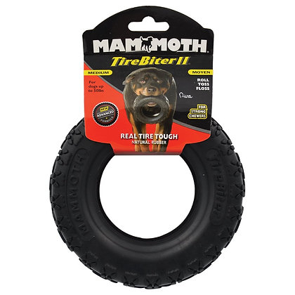 MAMMOTH TIRE BITER 11