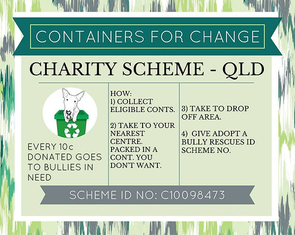 poster for website change scheme.jpg