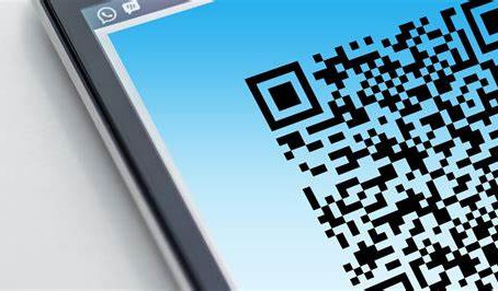 QR Codes are being used for Cyberattacks!