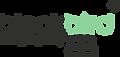 Logo_Blackbird_Designagentur.png