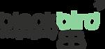 blackbird designagentur - Logo