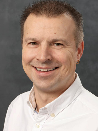 Patric Bösch
