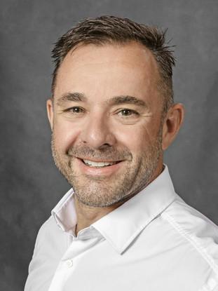 Stefan Klöckl