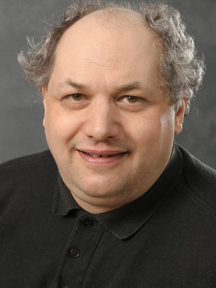 Rafael Emmenegger