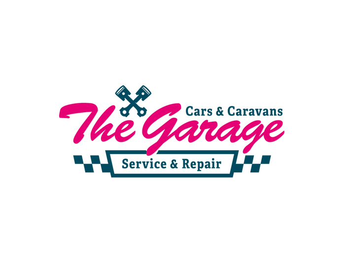Logo_TheGarage_Cars-Caravans_komp.png