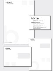 Architekturbüro Bärtsch